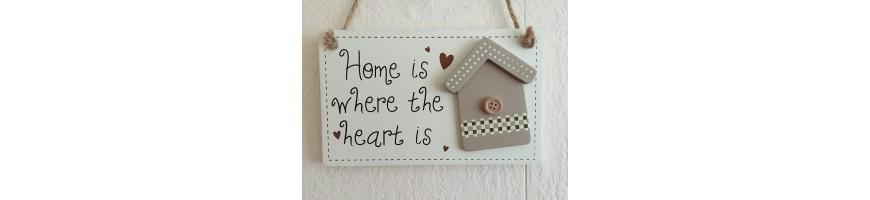 Товары для дома