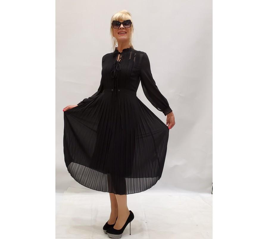 Dress black producer Ukraine